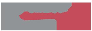Logo De Goffau Administratie & Consultancy